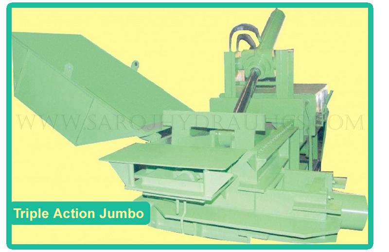 manufacturer baling press,Baling machine,hydraulic baling press,baler,hydraulic baling machine,baling press machine,bale press machine,pressing machine(INDIA)