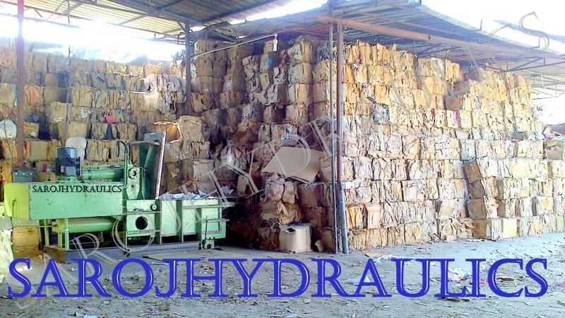 paperbalingmachine, paperbalingmachine,carton,cardboard,corrugated,gatta,petbottlebalingmachine,patbottlebalingpress